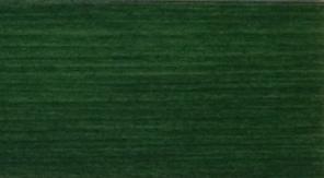 Concentrato colorante universale 250ml TIVAL VELECA