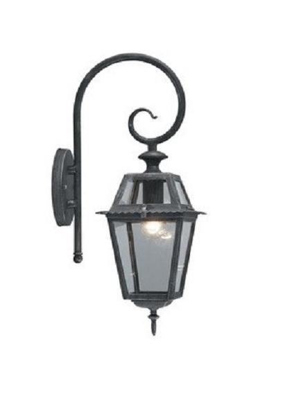 Lanterna Milano