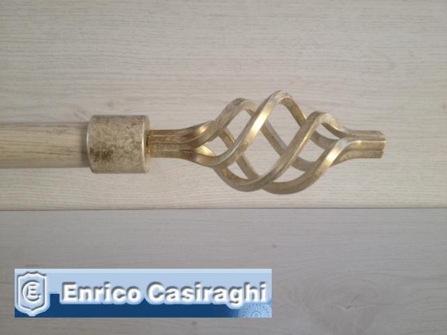 Finale 879/22 Avorio antico