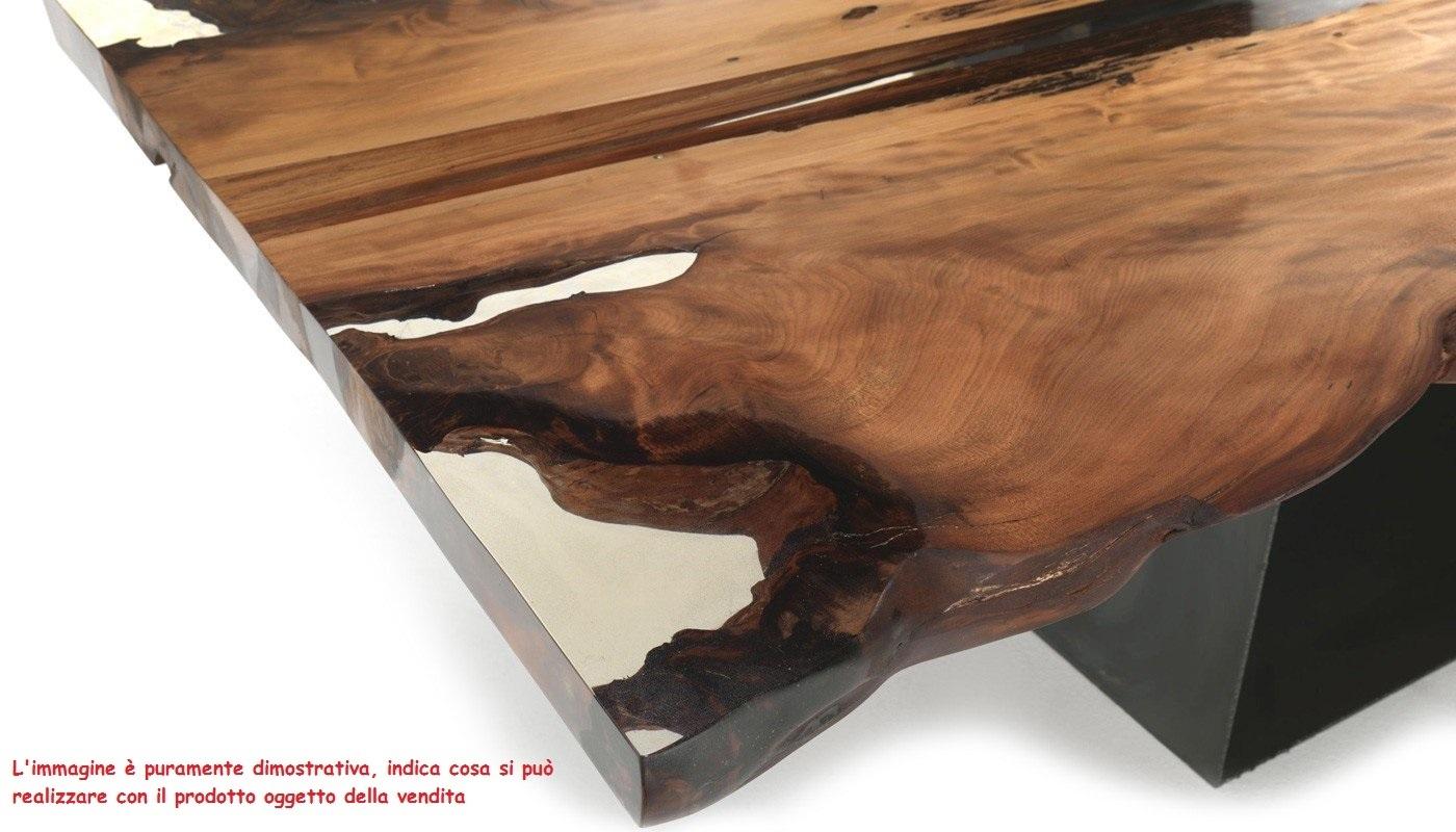 Sayerlack resina da colata QUL6283/00 litri16