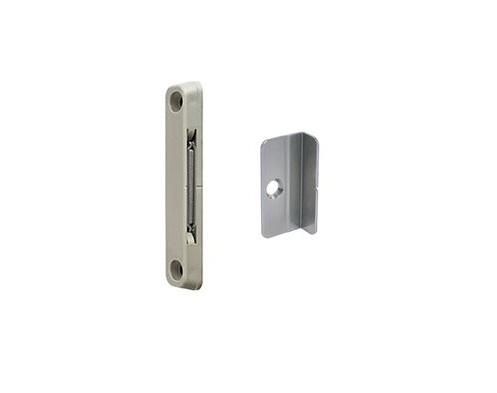 Scrocco magnetico per finestre A514000505 - AGB