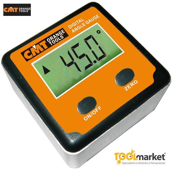 Goniometro digitale DAG-001