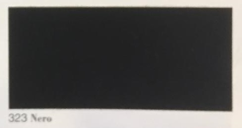 Pittura per superfici zincate ZINCOLOR