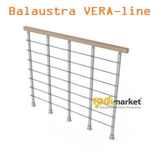 Balaustra Vera Line