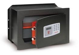 Cassaforte TE/3 digitale motorizzata cm34x21
