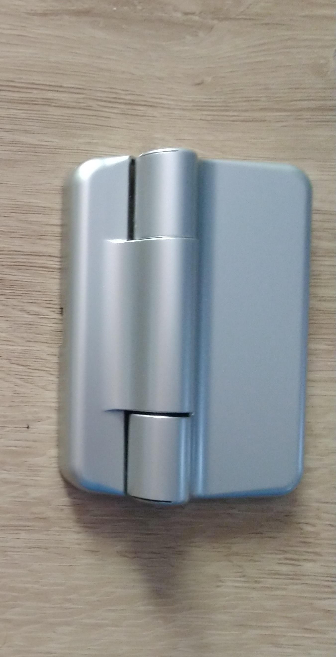 Copertura per cerniera Maxi H90 - AGB