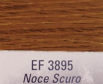 Impregnante sintetico ceroso EF38xx lt1