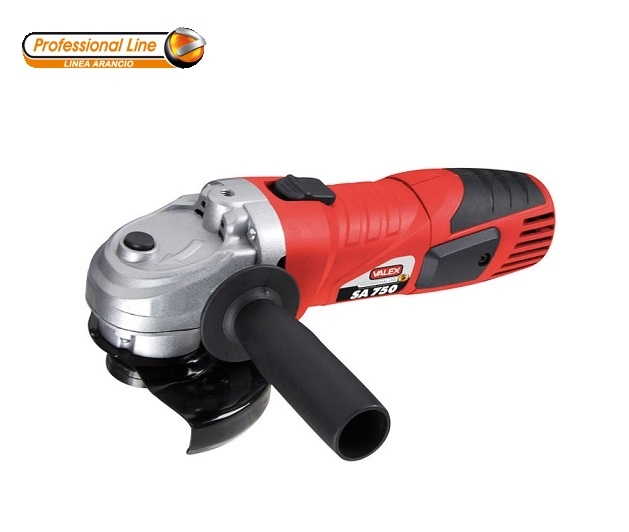 Smerigliatrice angolare SA750 Professional Line