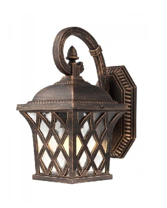 Lanterna Bremen Redo art 9951