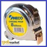 Flessometro professionale serie 115.22