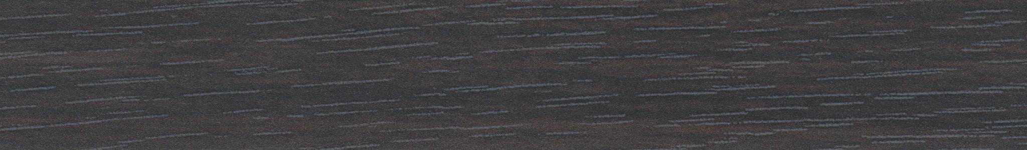 Bordi laminati melaminci per decoro legno