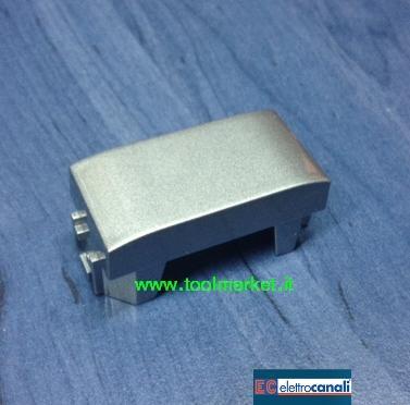 Copriforo LIFE TEC ECL4080TEC