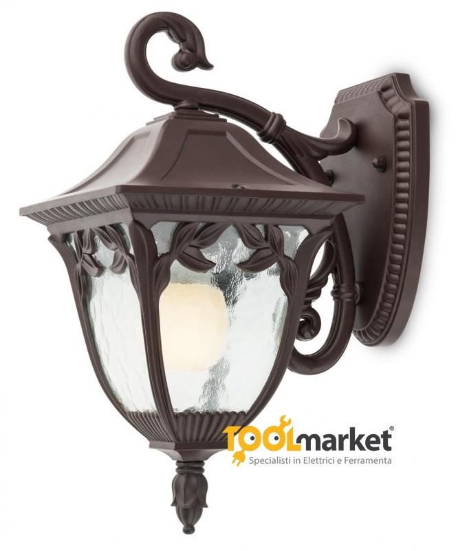 Lanterna Cadiz Redo 9486