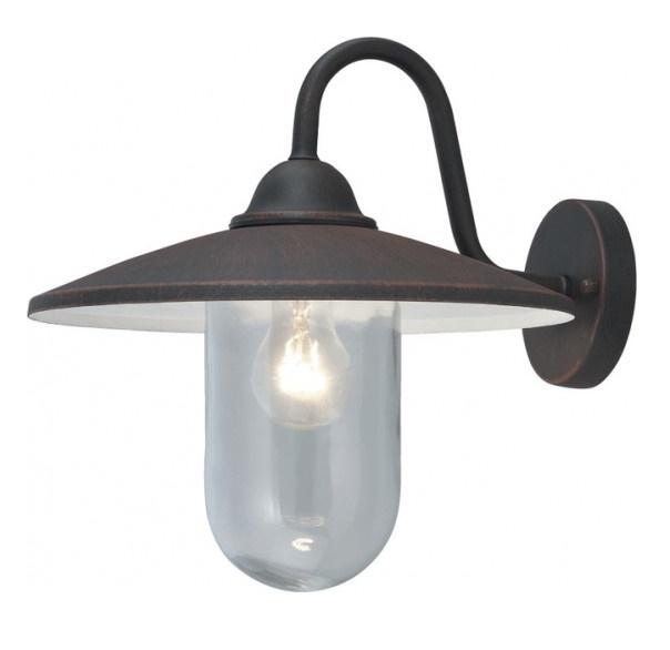 Lanterna Portofino