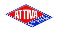 Attiva colori