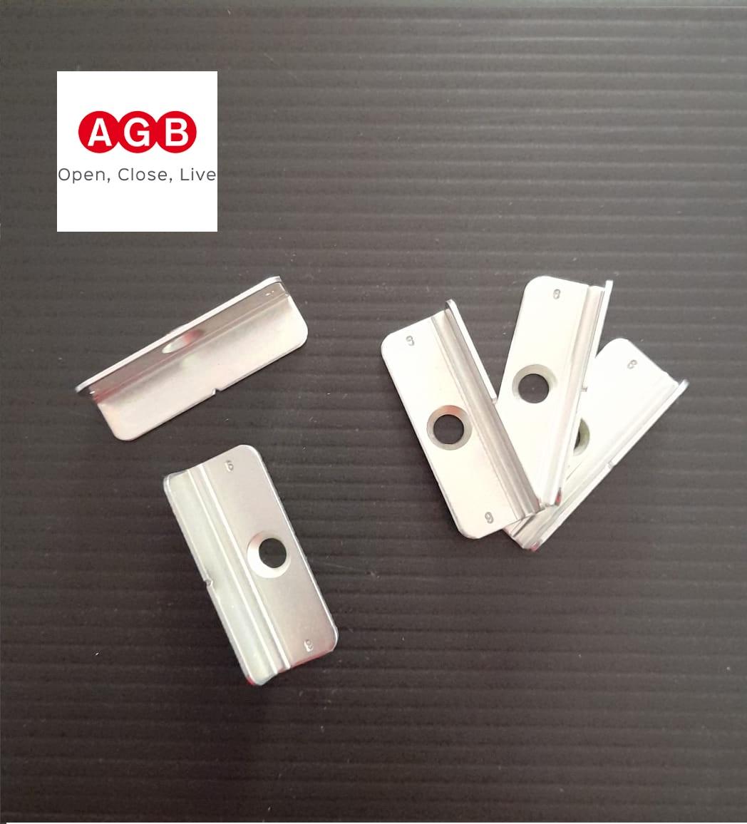 AGB incontro magnetico A501970900 ARTECH
