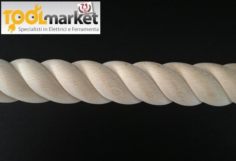 Cornice intagliata m0020-45