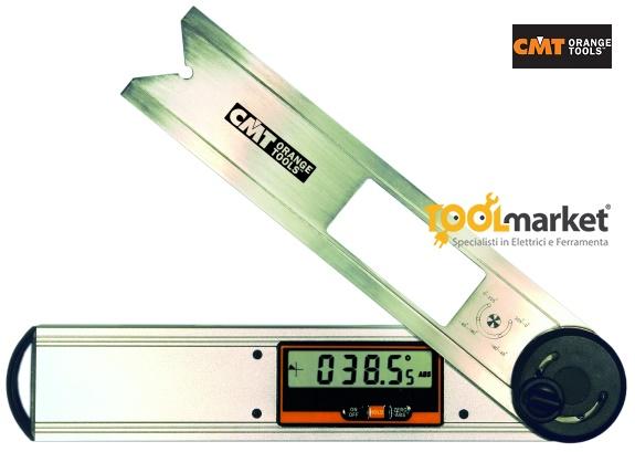 Goniometro digitale DAF-001