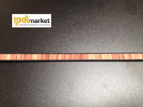 Intarsio in legno 10mm-4114