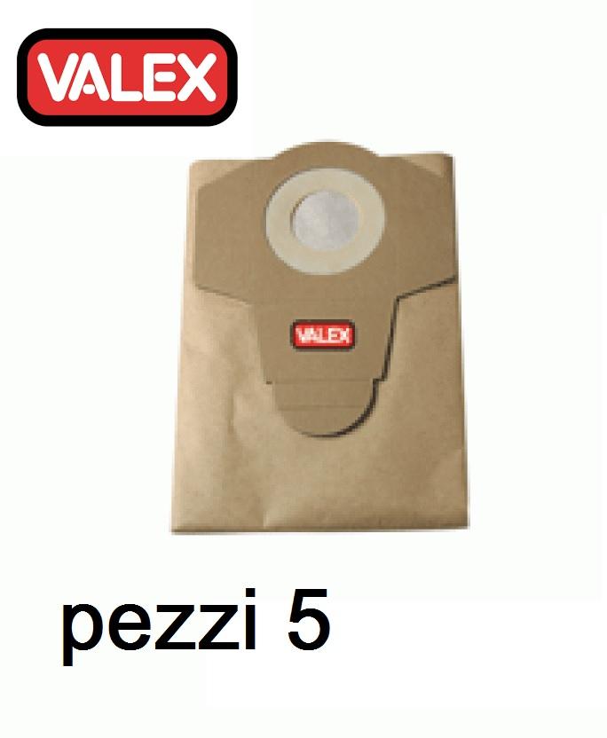 Filtro per ricambio aspirapolvere APL 1012 Valex