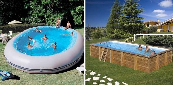 Cloro per piscine in pastiglie kg 1