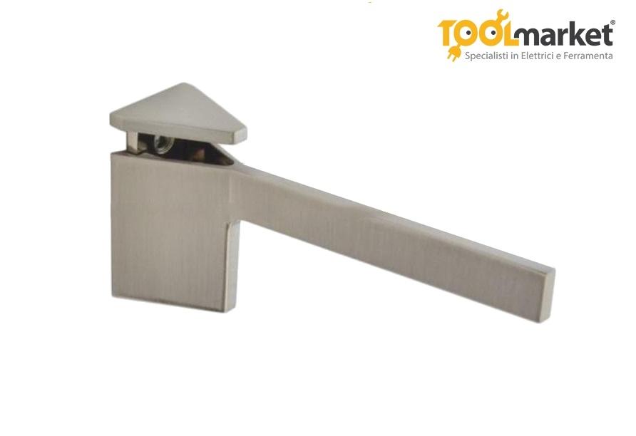 Reggimensola zama per vetro e legno modello RM35B - MITAL
