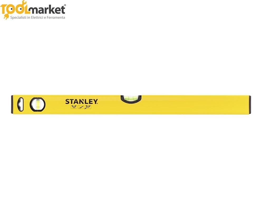 Livella modello classic - STANLEY