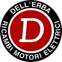 Dell'Erba