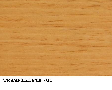 Impregnante sintetico EM0556/xx da lt6 - SAYERLACK