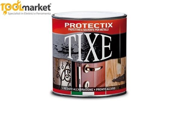Protettivo a solvente per metalli PROTECTIX - TIXE