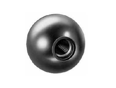 Manopola sferica PB Gamm