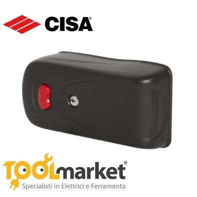 CISA serratura elettrica modello A731