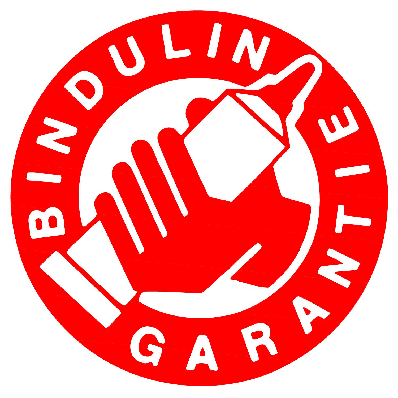Bindulin