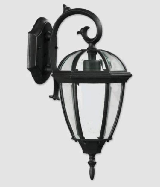 Lanterna Gerona
