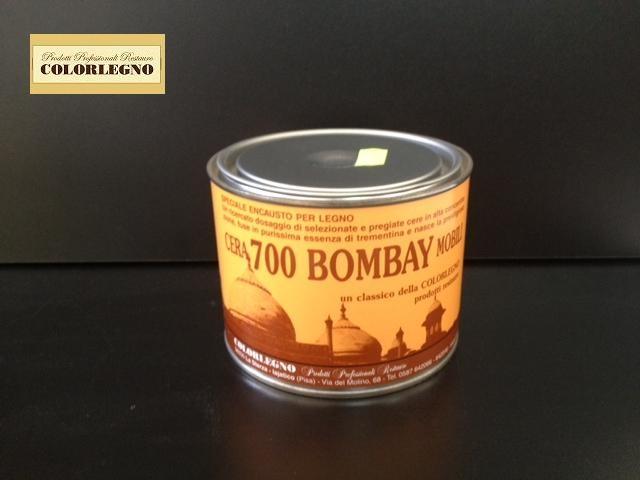 Cera Bombay ml.500
