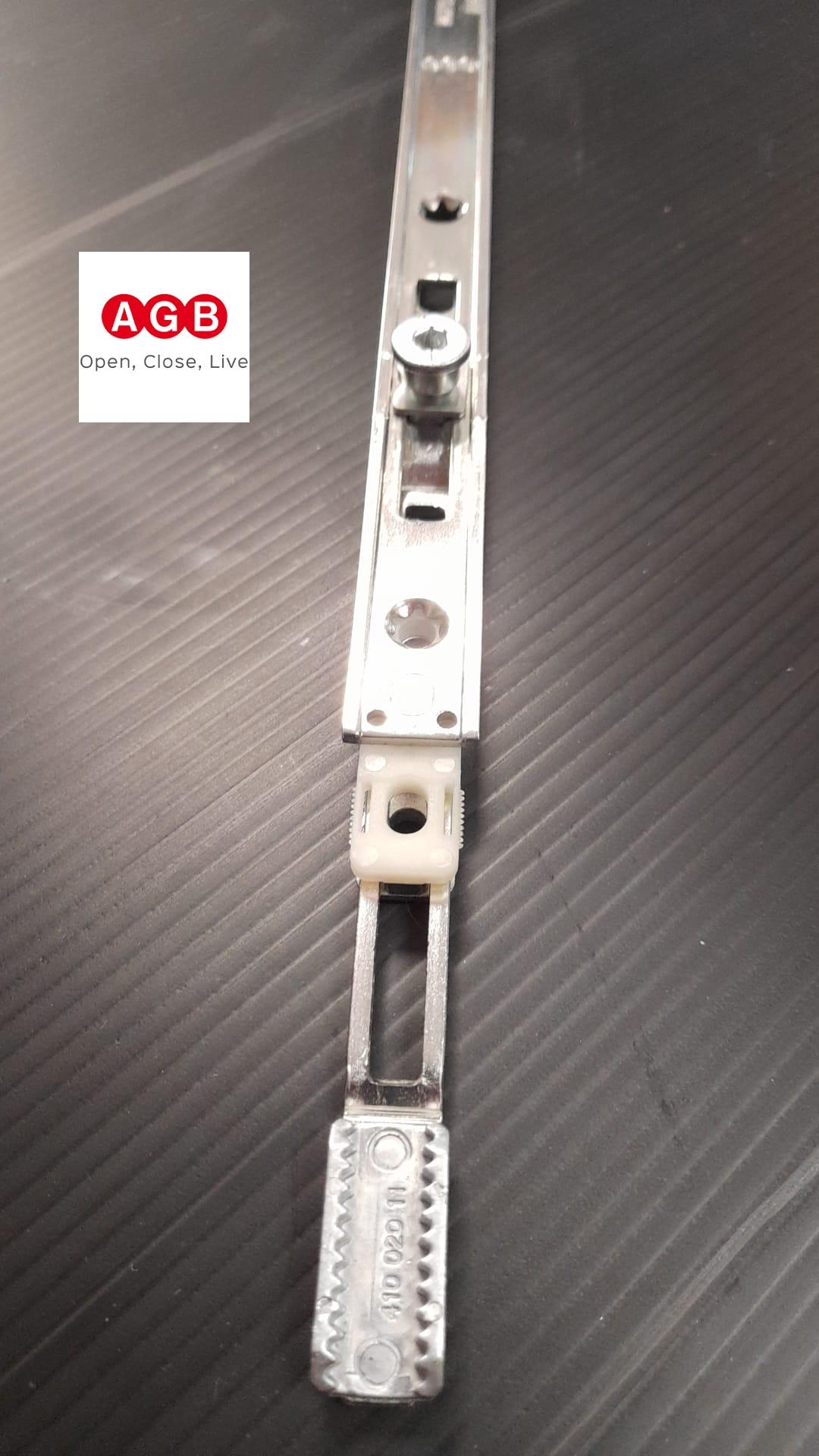 AGB prolunga A518030