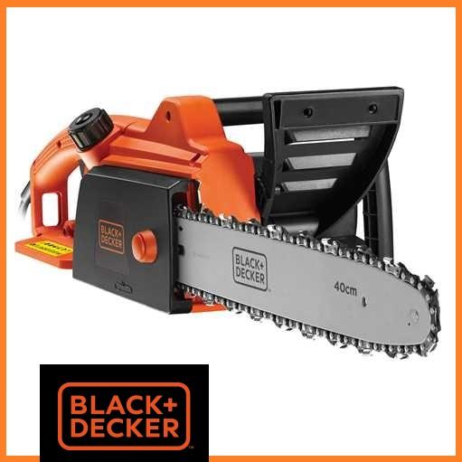 Elettrosega CS1840 Black&decker