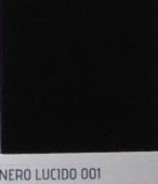 Smalto alchidico uretanico marino BrioStar 0,750