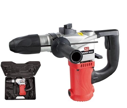 Martello perforatore Hammer 5030 SDS-PLUS