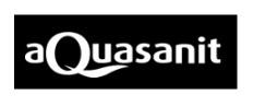 Aquasanit