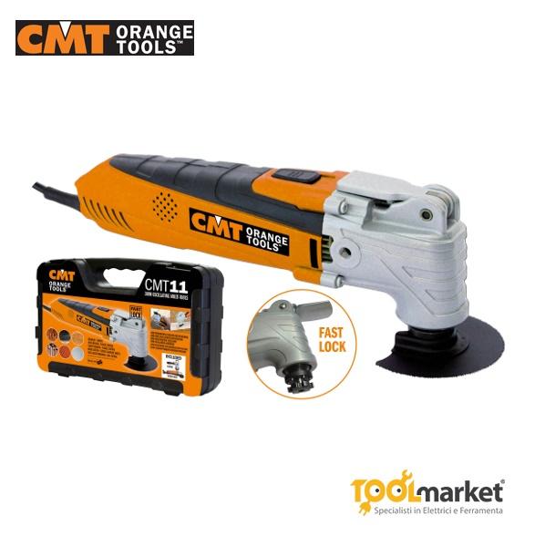 Multiutensile CMT11