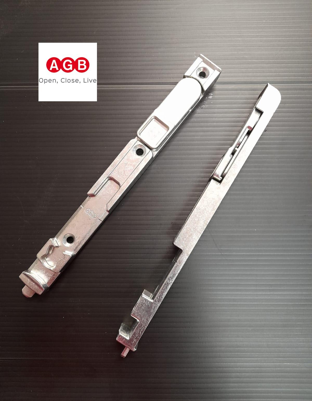 AGB catenaccio inferiore ribalta A515120100 ARTECH